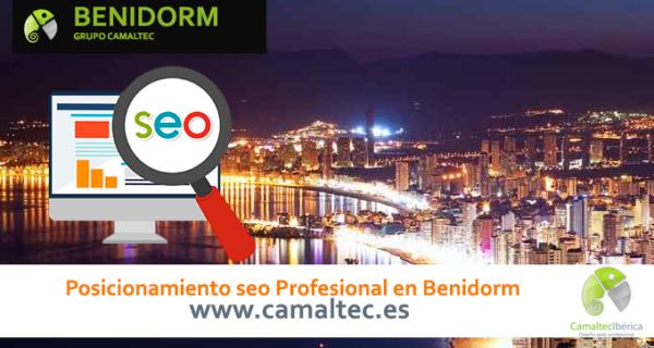 posicionamiento web benidorm 600x320 c Posicionamiento web Jaén