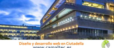 Diseño y desarrollo web en Ciutadella 400x170 c Franquicia diseño web