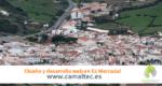 Diseño y desarrollo web en Es Mercadal 150x80 c Diseño y Desarrollo web en Menorca