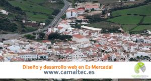 Diseño y desarrollo web en Es Mercadal 300x160 c Diseño y Desarrollo web en Menorca