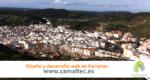 Diseño y desarrollo web en Ferreries 150x80 c Diseño y Desarrollo web en Menorca