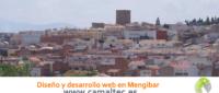 diseño y desarrollo web en mengibar 200x85 c Franquicia diseño web