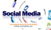 Estrategias Social Media 100x60 c Experta en redes sociales