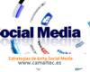Estrategias Social Media 100x80 c Gestión de redes sociales