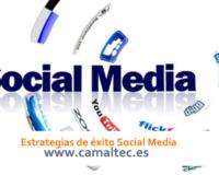 Estrategias Social Media 200x160 c Gestión de redes sociales