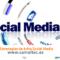 Estrategias Social Media 60x60 c Diseño web Farmacias