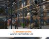 Tu almacen online 100x80 c Tienda Virtual Profesional