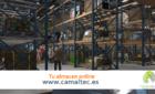 Tu almacen online 140x85 c Desarrollo de tiendas virtuales