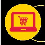 tienda virtual 150x150 Ayudas y subvenciones