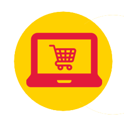 tienda virtual Inicio