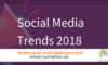 Tendencias en Social Media para 2018 100x60 c Experta en redes sociales