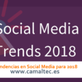 Tendencias en Social Media para 2018 120x120 c Gestión de Facebook Ads