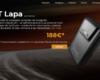 localizadoronline 100x80 c Diseño y desarrollo web en Valencia
