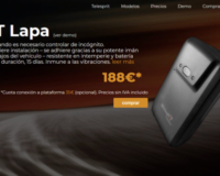 localizadoronline 200x160 c Diseño y desarrollo web en Valencia
