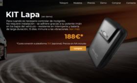 localizadoronline 280x170 c Web Corporativa