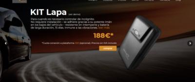localizadoronline 400x170 c Franquicia diseño web