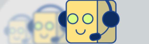 Chatbots contra CallCenters