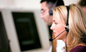 Telemarketing profesional en Alicante 280x170 c Telemarketing en Alicante   Call center en Alicante