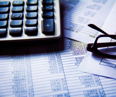 El gran problema de los proyectos La financiación Financiación de un proyecto. Que te encuentren la financiación