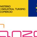 Plan Avanza 120x120 c Financiacion páginas web