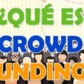 Qué es Crowdfunding 120x120 c Financiacion páginas web