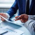 consultoria 120x120 c Financiacion páginas web