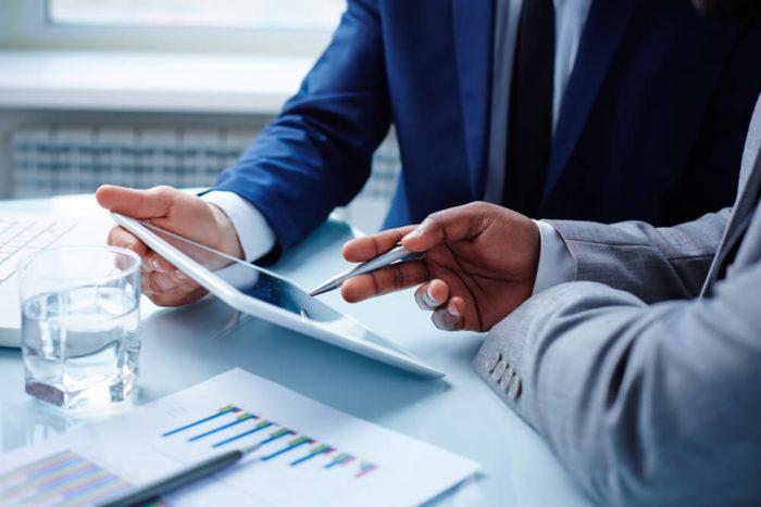 consultoria Presupuesto de marketing. Incluir el presupuesto de promoción en el presupuesto general