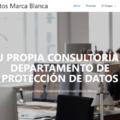 Firefox Screenshot 2018 06 11T10 40 53.073Z 120x120 c Adaptación Reglamento europeo de protección de datos