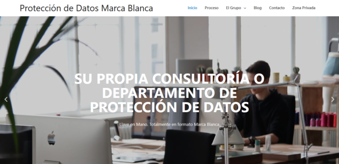Firefox Screenshot 2018 06 11T10 40 53.073Z Ofrece a tus clientes el servicio de protección de datos