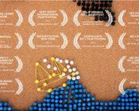 A GIRL NAMED ELASTIKA Un vídeo stop motion realizado con chinchetas y gomas elásticas IMPRESIONANTE 200x160 c Diseño y desarrollo web en Zaragoza