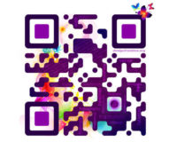 Códigos QR nada aburridos 200x160 c Diseño y desarrollo web en Zaragoza
