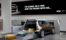 Creatividad publicitaria en aeropuertos 280x170 c Diseño gráfico profesional