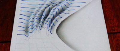 Los trabajos de un niño aburrido en clase 400x170 c Franquicia diseño web