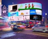 agencia publicidad zaragoza 200x160 c Diseño y desarrollo web en Zaragoza