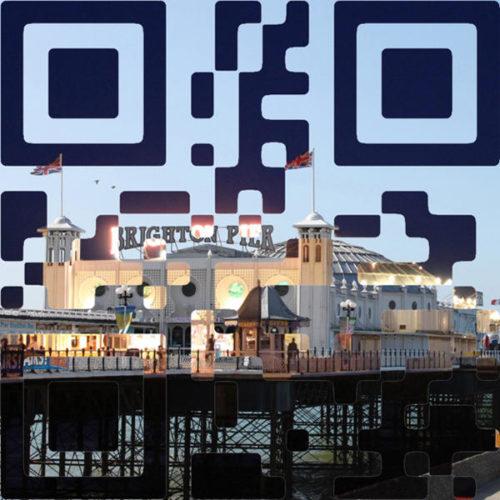 codigo qr22 Códigos QR nada aburridos