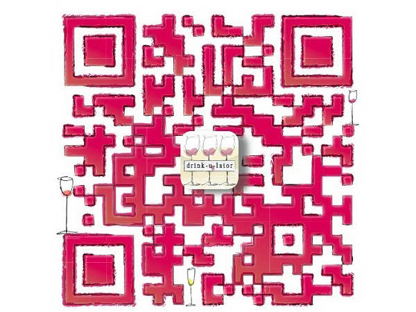 codigo qr24 Códigos QR nada aburridos