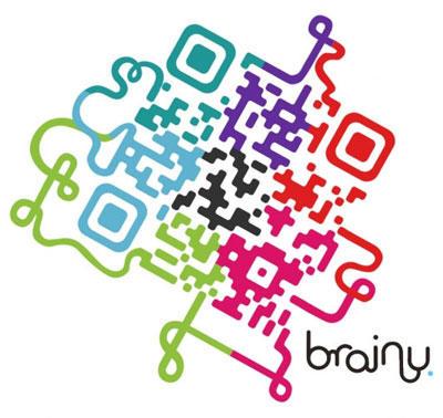 codigo qr4 Códigos QR nada aburridos