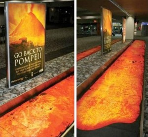 creatividad publicitaria en aeropuertos 10 300x276 Creatividad publicitaria en aeropuertos