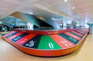 creatividad publicitaria en aeropuertos 16 300x197 Creatividad publicitaria en aeropuertos