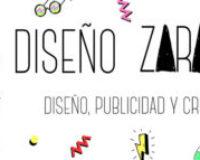 %name Diseño y desarrollo web en Zaragoza