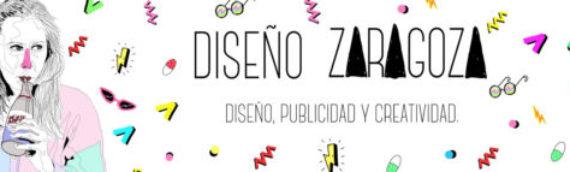 Nuevo Diseño Zaragoza
