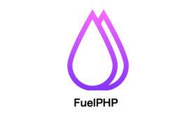 expertos en framework FuelPHP 1 280x170 c Web Corporativa