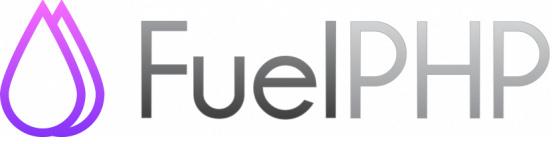 expertos en framework FuelPHP expertos en framework FuelPHP