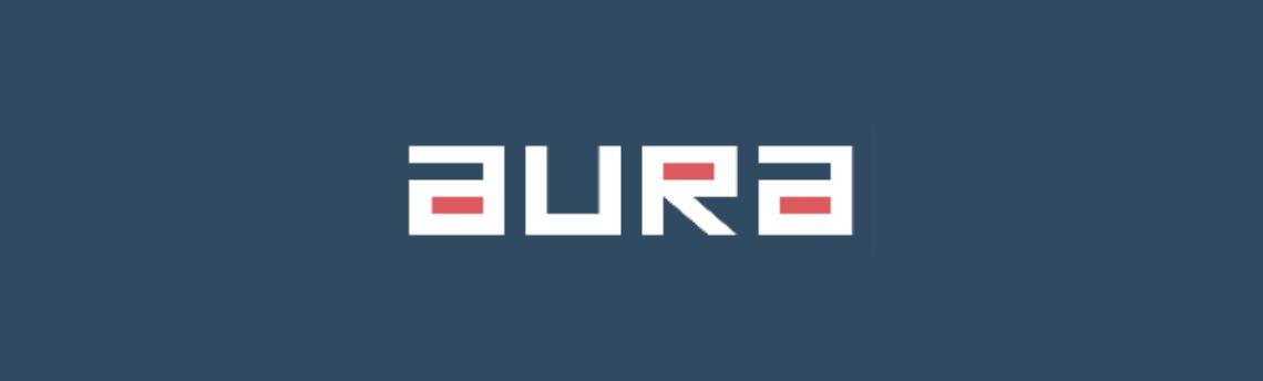Expertos en framework Aura
