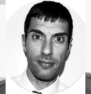 experto contenidos seo Diseño y Desarrollo web en Menorca