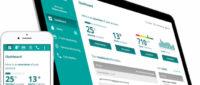 Camaltec Alicante adquiere websapps.es  200x85 c Franquicia diseño web