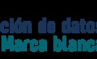 Protección de datos Marca Blanca 140x85 c Diseño de logotipos