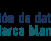 Protección de datos Marca Blanca 200x160 c Diseño Web a medida