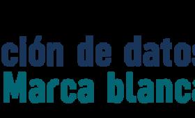 Protección de datos Marca Blanca 280x170 c Diseño gráfico profesional