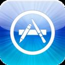 app store Vender Aplicaciones